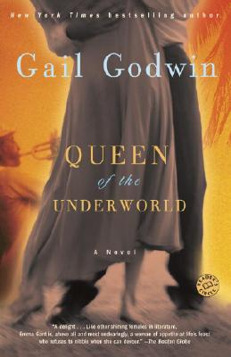 symbolism in gail godwin s a sorrowful women Symbolism in gail godwin s a sorrowful women  in gail godwin's short story, a sorrowful woman, an unnamed woman withdraws herself from her family due to her belief of having an overwhelming life godwin's protagonist in the short story is unhappy with her current role as a housewife and seeks to explore different roles, but has a hard time coping when faced with making more engaging decisions when they are presented to her.